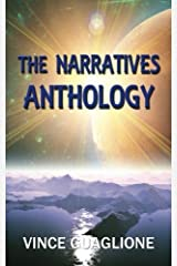 The Narratives: Anthology (Volume 5) by Vince Guaglione (2014-11-23) Paperback