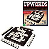 Classic Upwords Board Game