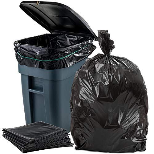 Most Popular Trash Bags & Liners