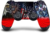 Dreamcontroller Aimbot PS4 Controller Wireless