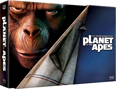 beneath the planet of the apes 1970 full movie download