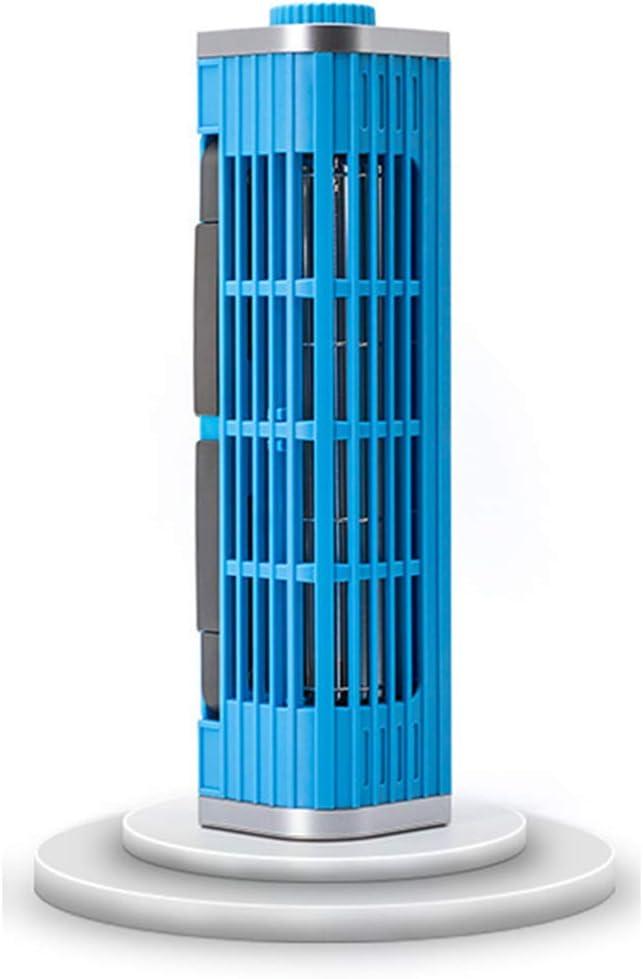 QWER Refrigerador para computadora portátil, Almohadilla de Ventilador de enfriamiento USB Super-silencioso Tres Modos Ajustables para Tableta/teléfono Inteligente con Soporte