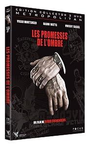 """Afficher """"Promesses de l'ombre (Les)"""""""
