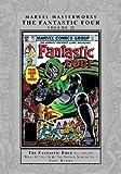 Marvel Masterworks: The Fantastic Four Vol. 22