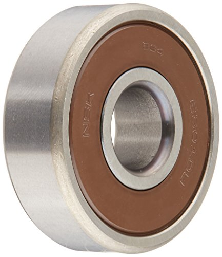 Hitachi 6301DD Ball Bearing Cmps2L Replacement Part