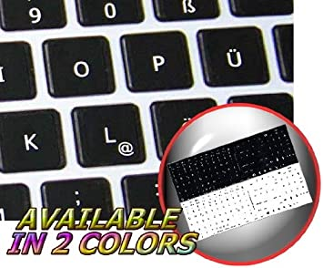 NYCPUFAN USB 2.0 Wireless WiFi Lan Card for HP-Compaq Presario SR1903WM-B