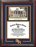 "Campus Images ""Sam Houston State Bearkats Spirit Graduate Diploma Frame, 11"" x 14"""