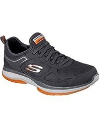 Sport Men's Burst TR Sneaker