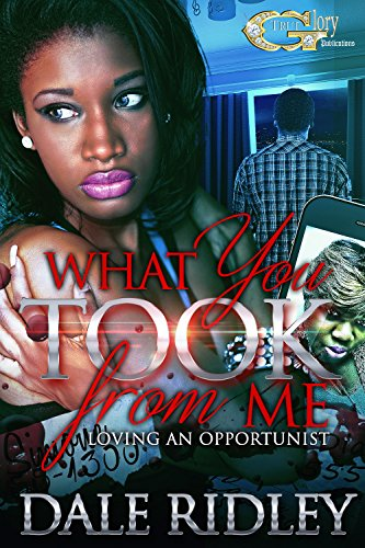Shaun Perry thinks he is a ladies man. And the way women respond, shows him that he is right.Just released from prison, he's trying to explore all the things he missed. But when he finds himselfIn a nightmare of events from those same choices, he won...