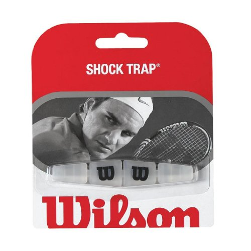 Wilson Shock Trap Vibration Dampener -