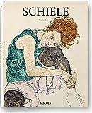 Schiele, Reinhard Steiner, 3836531380