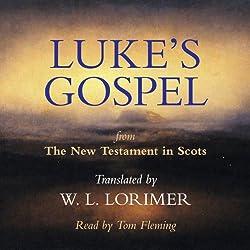 Luke's Gospel
