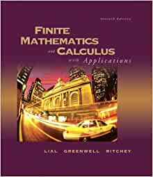 mathematics for calculus 7th edition pdf