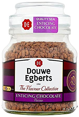 Shopandbox Buy Douwe Egberts The Flavour Collective Coffee