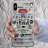 Friends Tv Show Friends Iphone 5s Cases