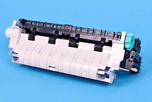 12 Month Warranty HP Laserjet 4250 4350 Fuser Kit RM1-1082 12mo Free Ship