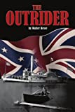 The Outrider, Walter Hesse, 0595251188