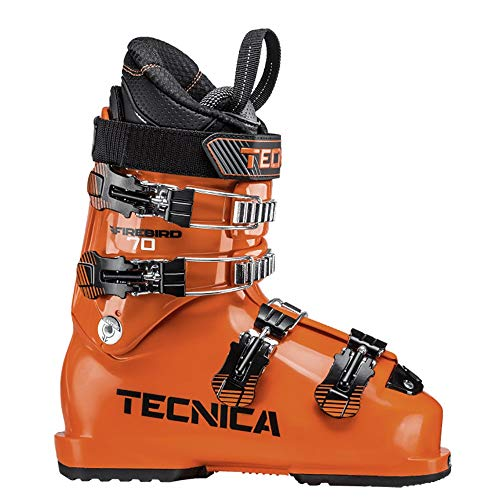 Tecnica Firebird 70 Junior Race Boot (12001) ()
