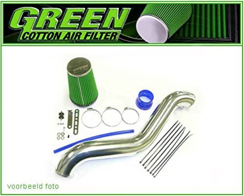 Kit Speed R B M W Serie 3 E46 323 I//Ci 170Cv 00