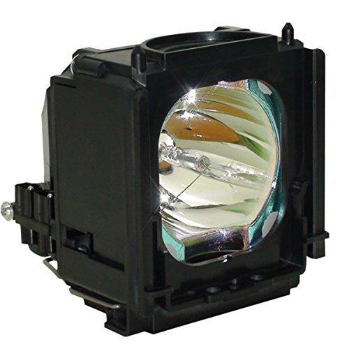 SpArc Platinum Akai HLS5665W Television Replacement Lamp with Housing [並行輸入品]   B078GCSQZW