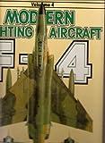 F-4 Phantom, Doug Richardson and Mike Spick, 0668060689