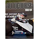Autocourse: International Motor Racing and Rallying, Anonymous