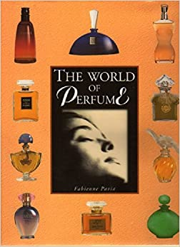 The World of Perfume