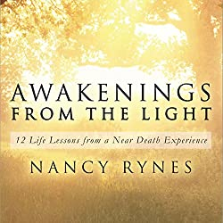 Awakenings from the Light
