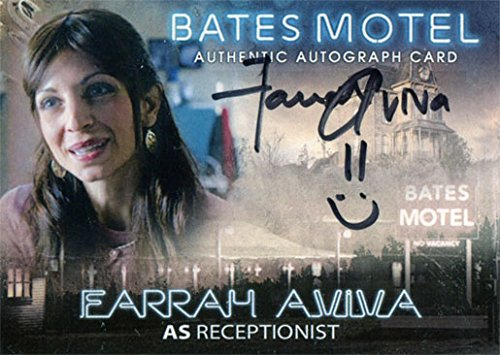 bates-motel-autograph-card-afa-farrah-aviva-as-receptionist