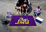 James Madison University Ulti-Mat