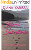 Island Inheritance (An Isle of Man Romance Book 2)