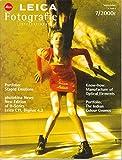 Leica Fotografie International September 2000 7/2000E