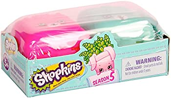 Shopkins 2-Pk, Season 5