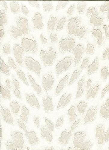 Roberto Cavalli Wallpaper Feature Animal Skin 70cm Wide RC12018 ()