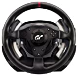Thrustmaster T500 RS Force Wheel with Feedback (PS3/PC) Bild