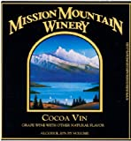 NV-Mission-Mountain-Winery-Cocoa-Vin-Port-375-mL