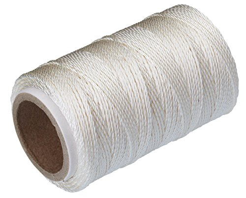 60m High Quality Rayon Cooking String - String Rayon