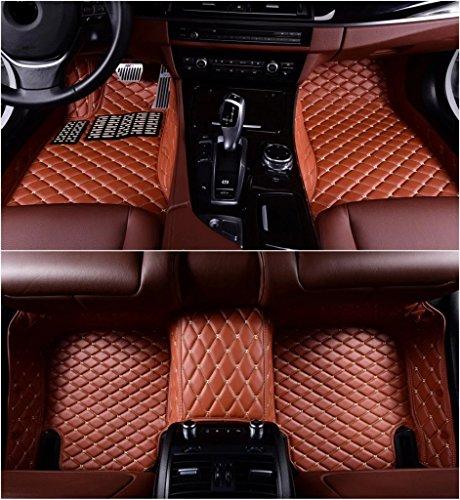 g37 car mats - 3