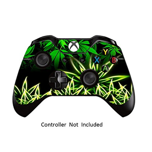 xbox 1 control covers - 7