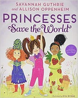 I Can Be Princess Penelope
