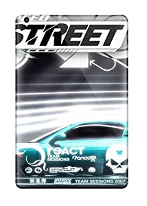 LnN9783eZqs Anti-scratch Cases Covers DateniasNecapeer Protective Need Speed Pro Street Cases For Ipad Mini