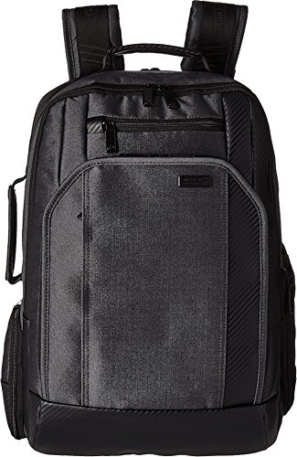 ogio-mens-carbon-pack-gray-backpack
