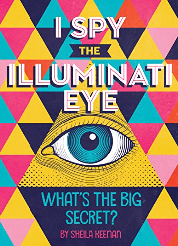 Facts fiction pdf the illuminati
