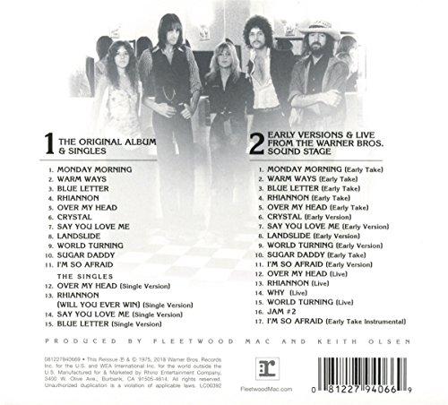 Fleetwood-Mac-Expanded2CD