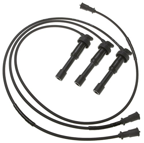 Most Popular Ignition Wire Sets