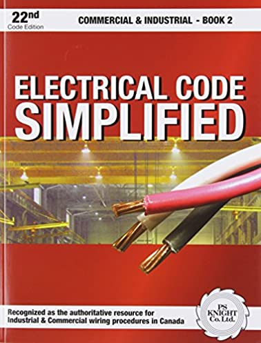 51nsRkVMa8L._SX378_BO1204203200_ electrical code simplified commercial & industrial book 2 p s