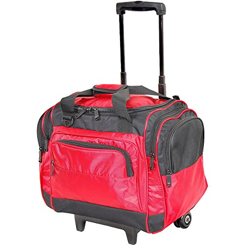 netpack-easy-carry-on-duffel-red