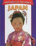 Japan, Susan McKay, 1608701034
