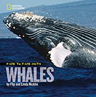 Face To Face With Whales (Face To Face