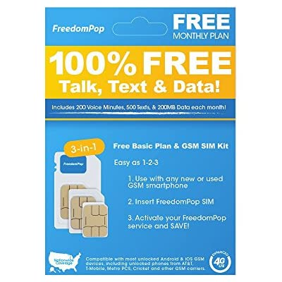 freedompop-lte-sim-kit-3-in-1-voice